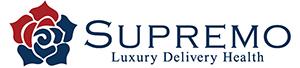Luxury Delivery Health Supremo